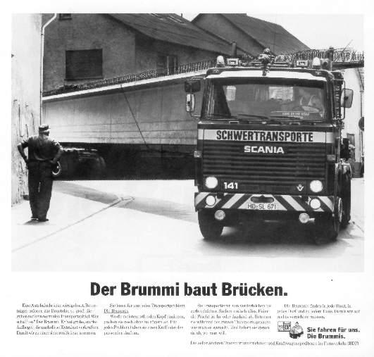 brummi1