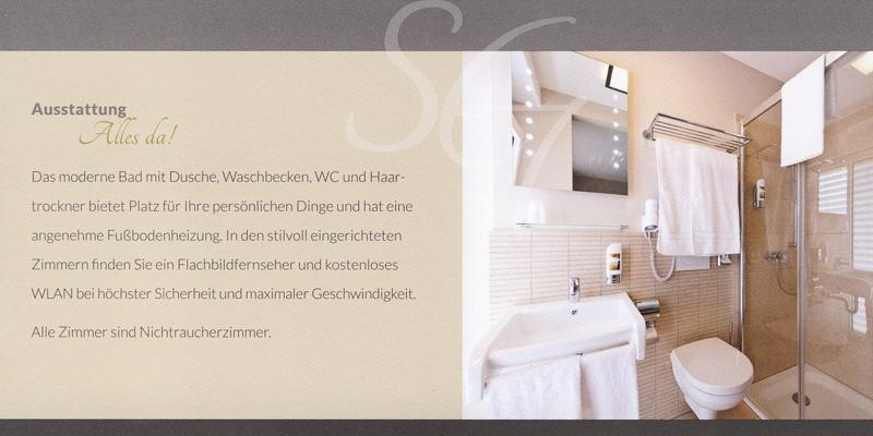 hotel_selzgold_hausprospekt2