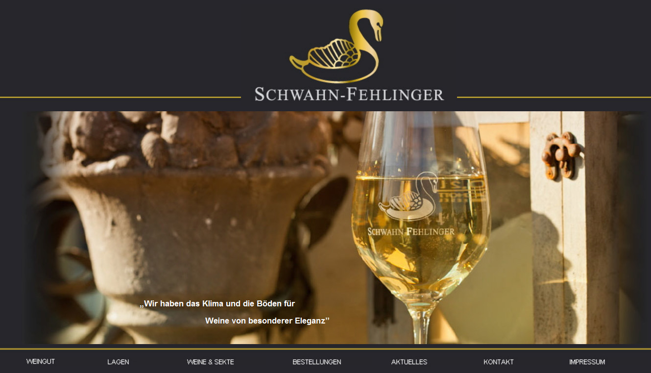 weingut_schwahn_fehlinger
