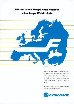finnair1
