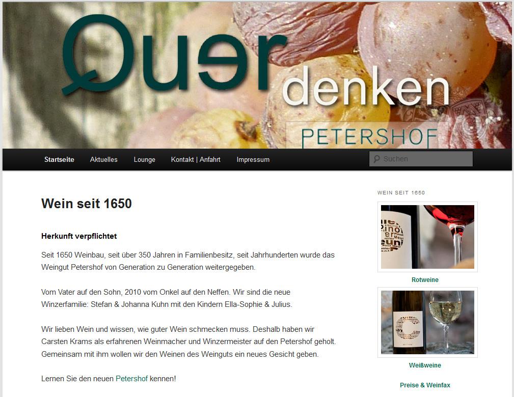 petershof_blog