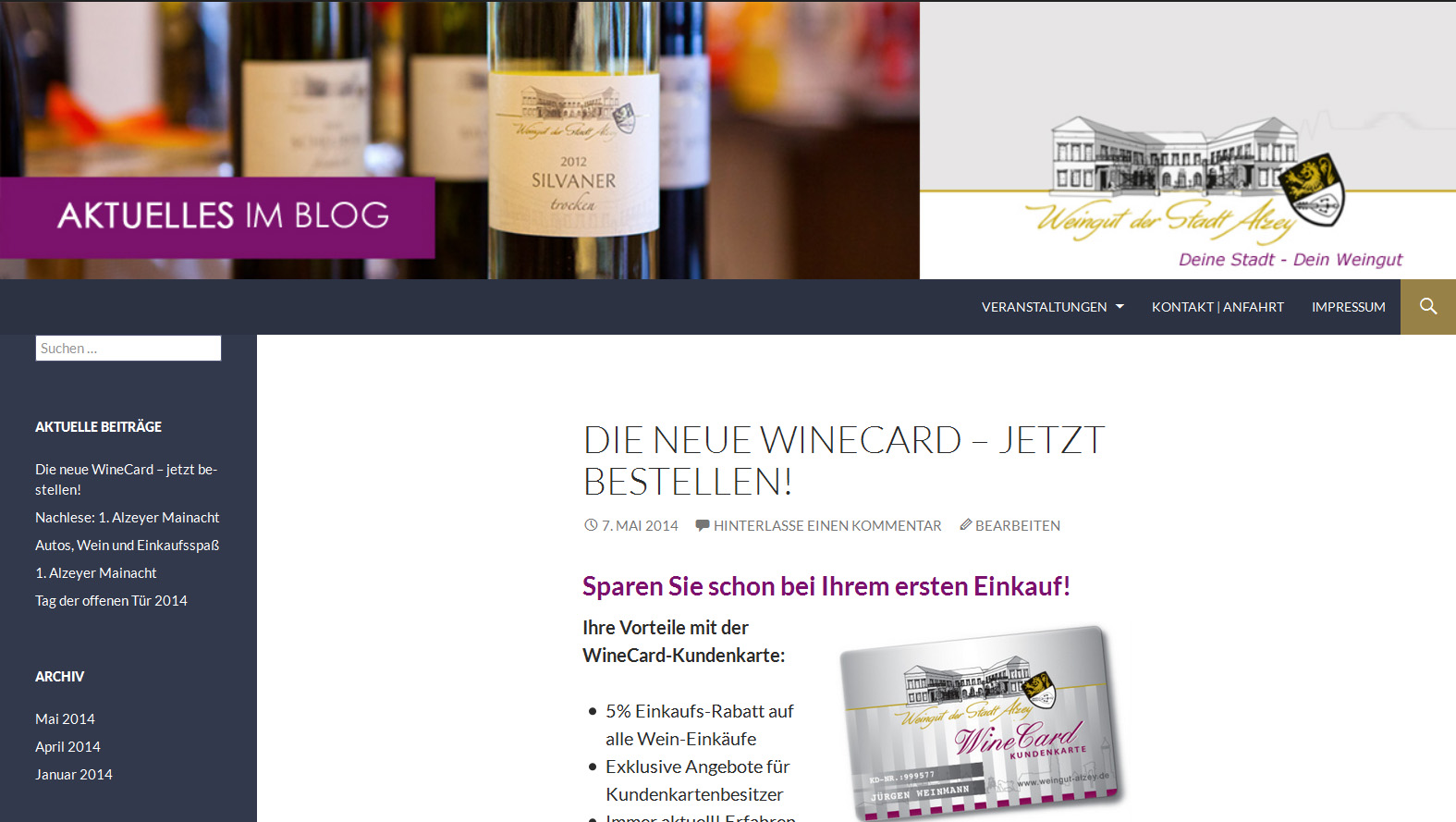 weingutalzey_blog
