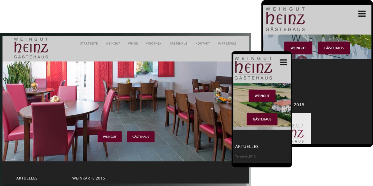 WeingutHeinz_HP